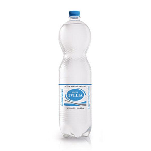 AcquaFrizzante