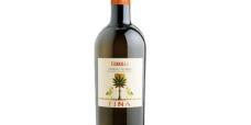 Kebrilla-Grillo-Fina-Terre-Siciliane