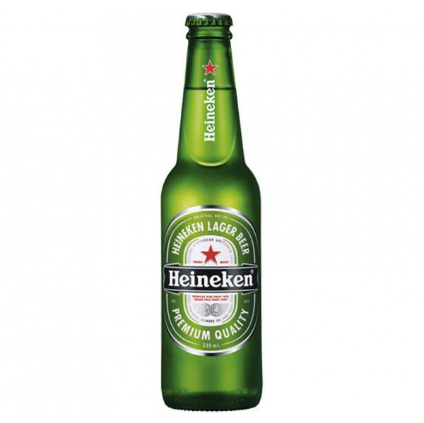 birra h