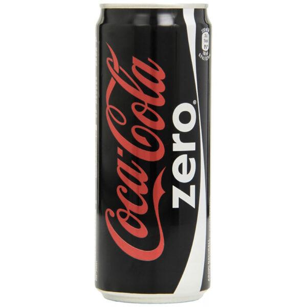 coca-cola-zero-lattina-330-ml