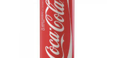 cocacola-330ml
