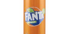 fanta-original-lattina-330ml