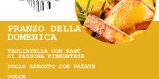 post-pranzo-della-domenica5