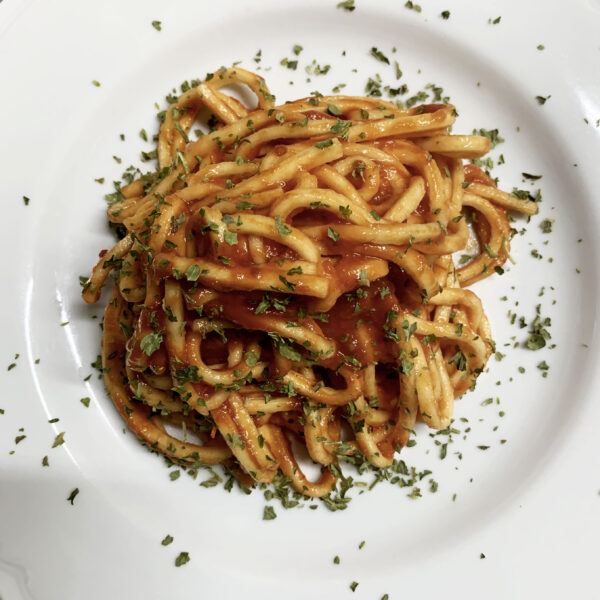 strangozzi-spoletina