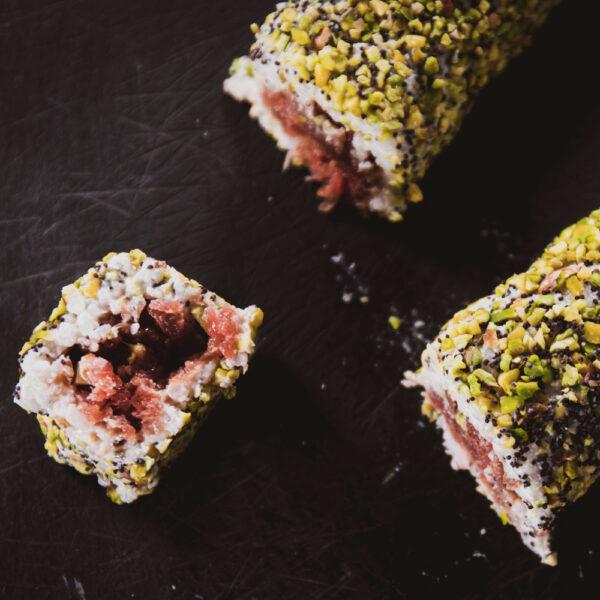 sushi-di-manzo
