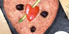 hamburger_di_San_Valentino