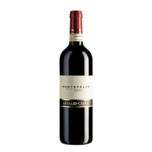 montefalco-rosso-caprai-2018_31176